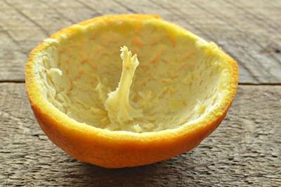 orange-candle-7