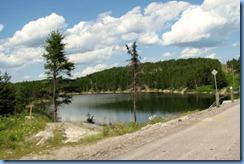 8102 Ontario Trans-Canada Highway 17 - Rae Lake