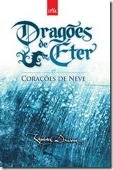 dragoes_de_eter_coracoes_de_neve