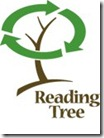 reading_tree-logo