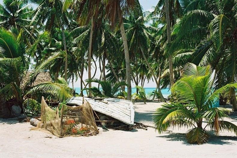 palmerston-island-6