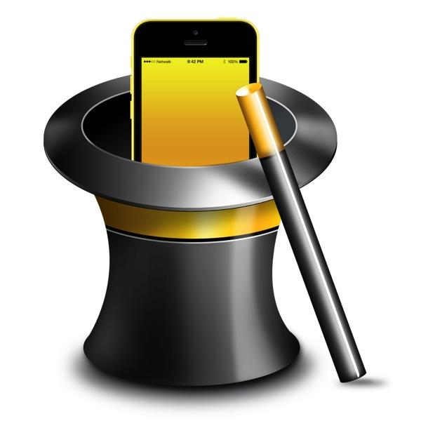 Mac app developertools promotee ipad air3