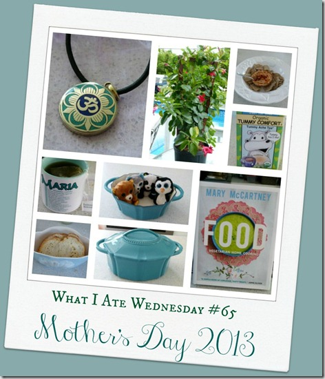 mothers day 2013 wiaw