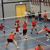 VCHouten-Dames-2-competitiewedstrijd-2013-11-29 044.jpg