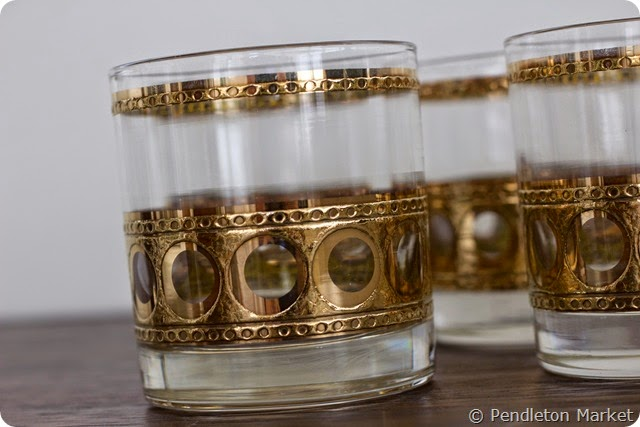 gold_whiskey_glasses-3
