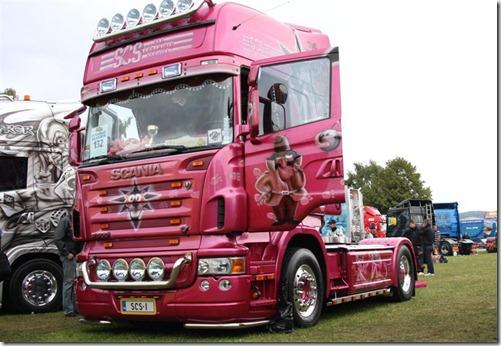 truck-festival-30