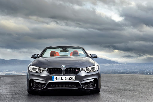 2015-BMW-M4-Convertible-17.jpg