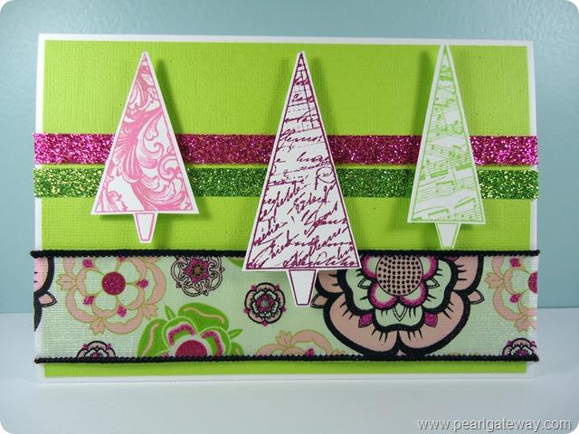 December Cards - Pearl Gateway 005