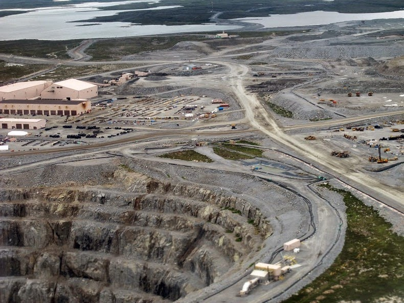 ekati-diamond-mine-9