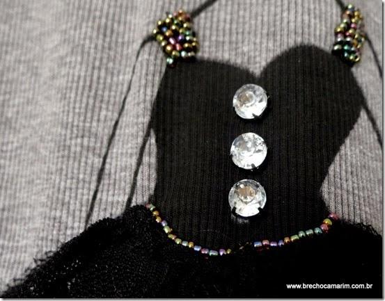 Little Black Dress BCamarim-004