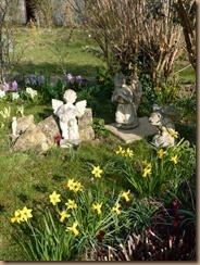 garden march 014