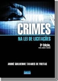 4---Crimes-na-Lei-de-Licitaes_thumb7[2]