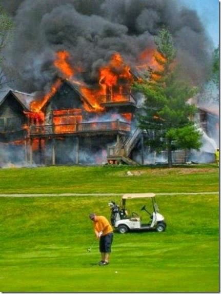 bad-golf-day007