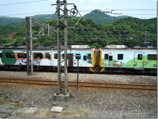 P1170053