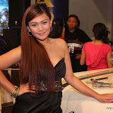 philippine transport show 2011 - girls (147).JPG