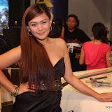 philippine transport show 2011 - girls (147).JPG