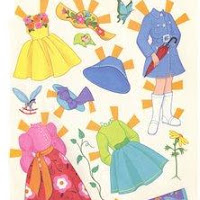 Alice_in_Wonderland_(W1948-59)_6.jpg