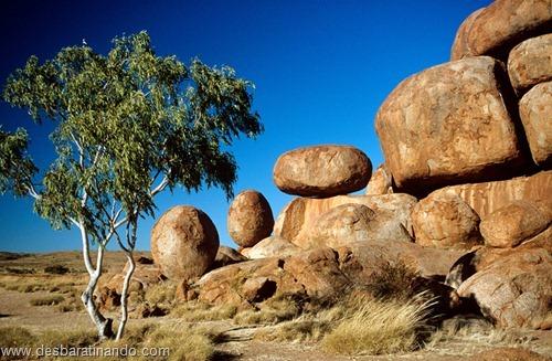 incriveis formacoes rochosas rochas desbaratinando  (6)