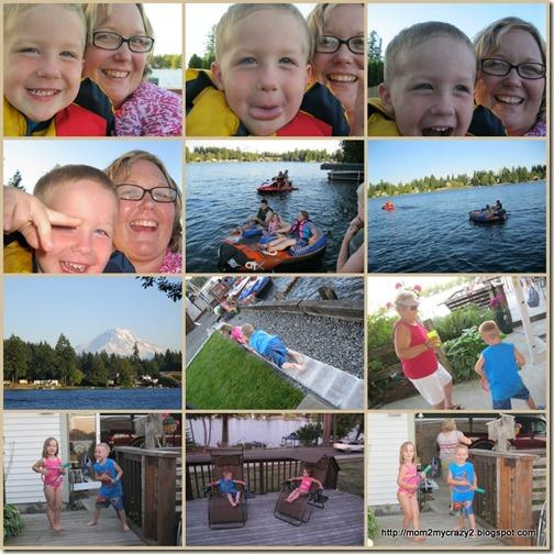 Blogger Pics6