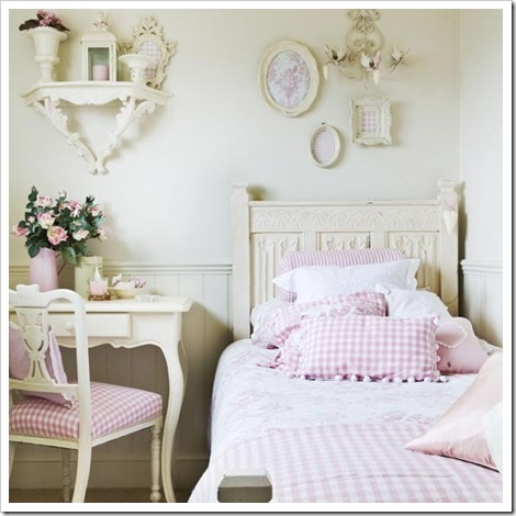 pink-childrens-bedroom-idea