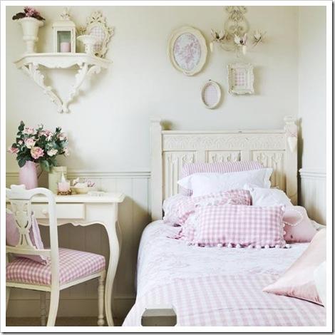 pink-childrens-bedroom-idea