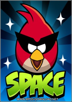 4fa2c509e2a02 Angry Birds Space v1.1.0 PC Full   THETA