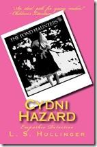 cydni H cover