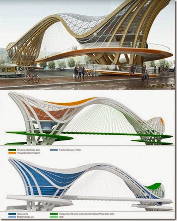 Bridge-Concept-Designs-INhabitable
