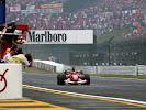 HD Wallpapers 2003 Formula 1 Grand Prix of Japan