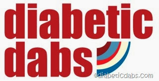 DiabetesDabs_logo_big