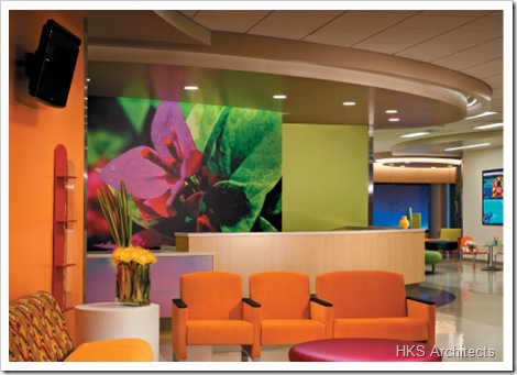Phoenix-Childrens-Hospital-Arizona