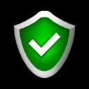 sheild-logo