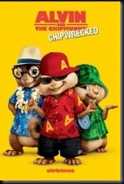 Alvin and the Chipmunks-Chipwrecked