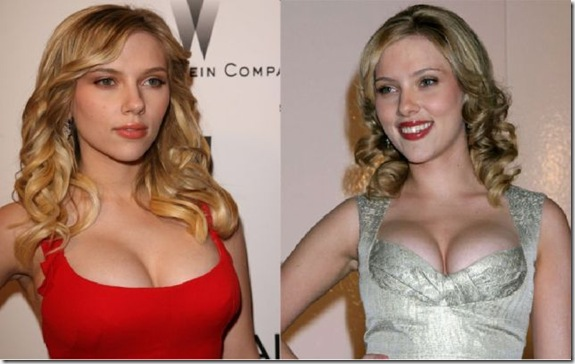 celebrities-showing-cleavage-14