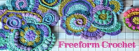 craftsyfreeform