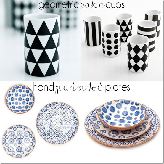 cups-plates