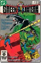 P00012 - 4 - Green Lantern v2 #179