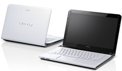Sony-Vaio-SVE14133CN-Laptop