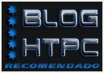 5-estrellas-bloghtpc