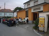 Kellerfest 2010
