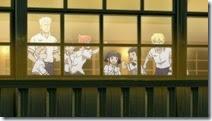 Toaru Hikuushi - 06 -25