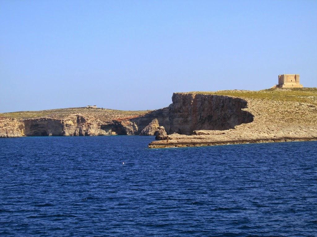 [Malta%2520081%255B4%255D.jpg]