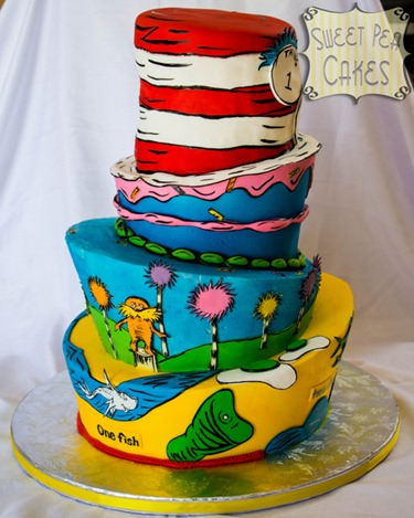 dr_seuss_cake_full_sweet pea