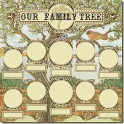 CS2_021_family_tree