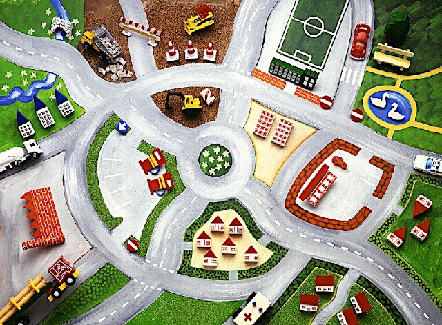 18BIG PLAY BOOK- Road 84x59cm.jpg
