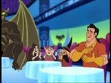 00-15 Gaston