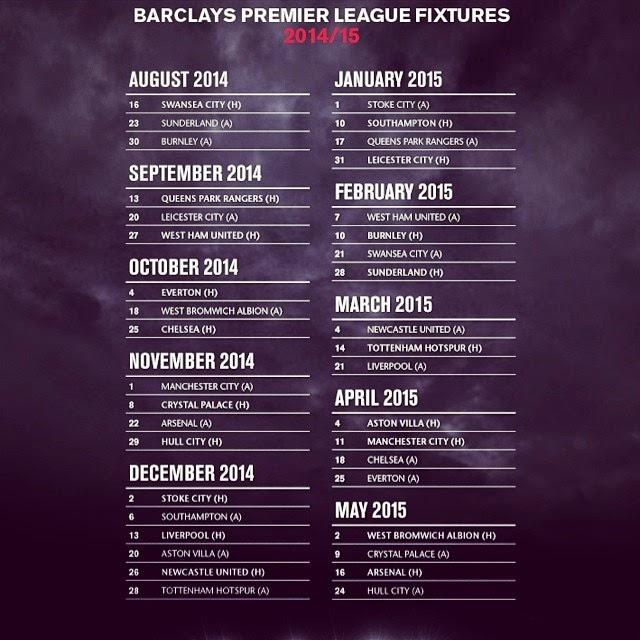 Epl friday fixtures ghana premier league matches