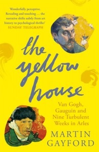 [yellow-house%2520cover%255B19%255D.jpg]