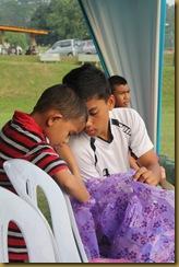 Hari Keluarga SJJC 2011 060