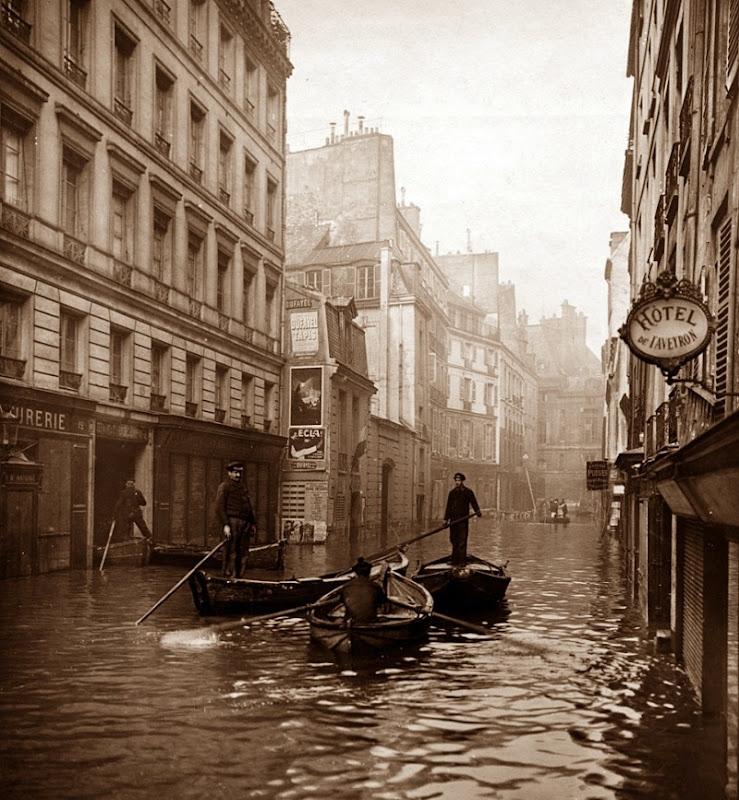 Rue_Seine_1910